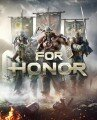 For Honor PS4 resim