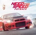 Need For Speed Payback Xbox One resim