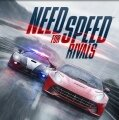 Need for Speed Rivals Xbox 360 resim