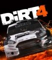 Dirt 4 Day One Edition PC resim