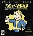 Fallout 4 Game of the Year Edition PC resim
