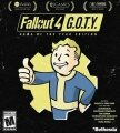 Fallout 4 Game of the Year Edition PS4 resim