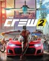 The Crew 2 Deluxe Edition PS4 resim