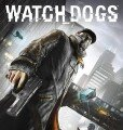Watch Dogs PS resim