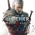 The Witcher 3 Wild Hunt PS4 resim