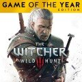 The Witcher 3 Wild Hunt Game of the Year Edition PS4 resim