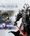 Final Fantasy XIV The Complete Edition PS resim