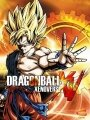 Dragon Ball Xenoverse Xbox One resim