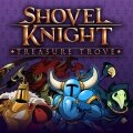 Shovel Knight Treasure Trove PS4 resim