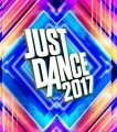 Just Dance 2017 PS3 resim