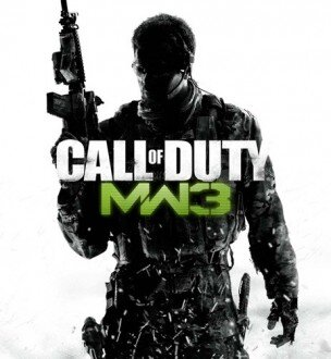 Call of Duty Modern Warfare 3 PC Resimleri