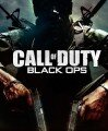 Call of Duty Black Ops PS3 resim
