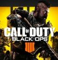 Call of Duty Black Ops 4 PS4 resim
