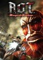 Attack on Titan Wings of Freedom PC resim