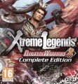 Dynasty Warriors 8 Xtreme Legends Complete Edition PC resim