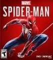 Marvel's Spider Man Special Edition PS4 Special Edition Oyun