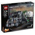 LEGO Technic 42078 Mack Anthem resim