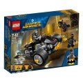 LEGO Super Heroes 76110 Batman: The Attack of the Talons resim