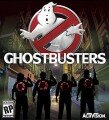 Ghostbusters PS4 resim
