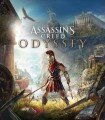 Assassin's Creed Odyssey PS4 resim