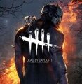 Dead by Daylight PC resim