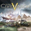 Sid Meier's Civilization V PC resim