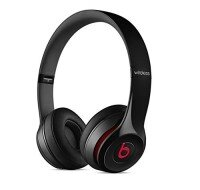 Beats Solo2 Wireless resim