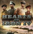 Hearts Of Iron IV PC resim