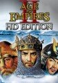 Age of Empires II HD PC resim