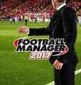 Football Manager 2017 PC Oyun