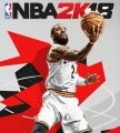 NBA 2K18 Legend Edition Nintendo Switch resim