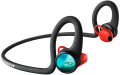Plantronics BackBeat FIT 2100 resim