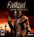 Fallout New Vegas Ultimate Edition PC resim