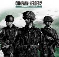 Company of Heroes 2 Ardennes Assault PC resim