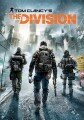 Tom Clancy's The Division PC resim