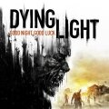 Dying Light PS4 resim