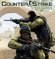 Counter Strike Source PC resim