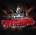 Out of Ammo Death Drive PC resim