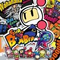 Super Bomberman R Nintendo Switch resim