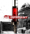 The Inpatient PlayStation VR resim