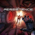 The Persistence PS4 VR resim