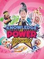 Knowledge is Power Decades PS4 resim
