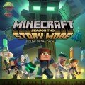 Minecraft Story Mode Season Two PS4 resim