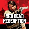 Red Dead Redemption PS3 resim