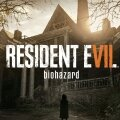 Resident Evil 7 Biohazard Gold Edition PS Oyun