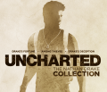 Uncharted The Nathan Drake Collection PS4 resim