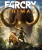 Far Cry Primal Special Edition PS Resimleri