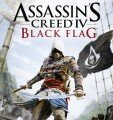 Assassin's Creed IV Black Flag PS resim