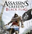 Assassin's Creed IV Black Flag Xbox One resim