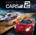 Project Cars 2 PS4 resim